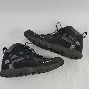 Nike ZoomAir Sneakers (151)